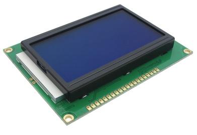MJB - Embedded Firmware Resources